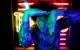 Corona-Infizierter in Diskothek: In Patersdorf (Landkreis Regen) hat ein Corona-positiver Mann gefeiert. Symbolbild: Pexels/RODNAE Productions