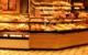 Verkaufsraum einer Filiale von Brunner Bäcker. Bild: Brunner Bäcker