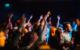 Das Kneipenfestival 2021 findet in Bayreuth statt. Es gibt eine grundlegende Änderung. Symbolfoto: MOITION Kommunikationsgesellschaft GmbH
