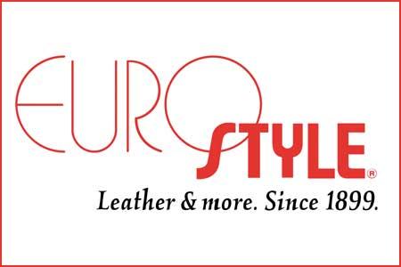Logo Eurostyle