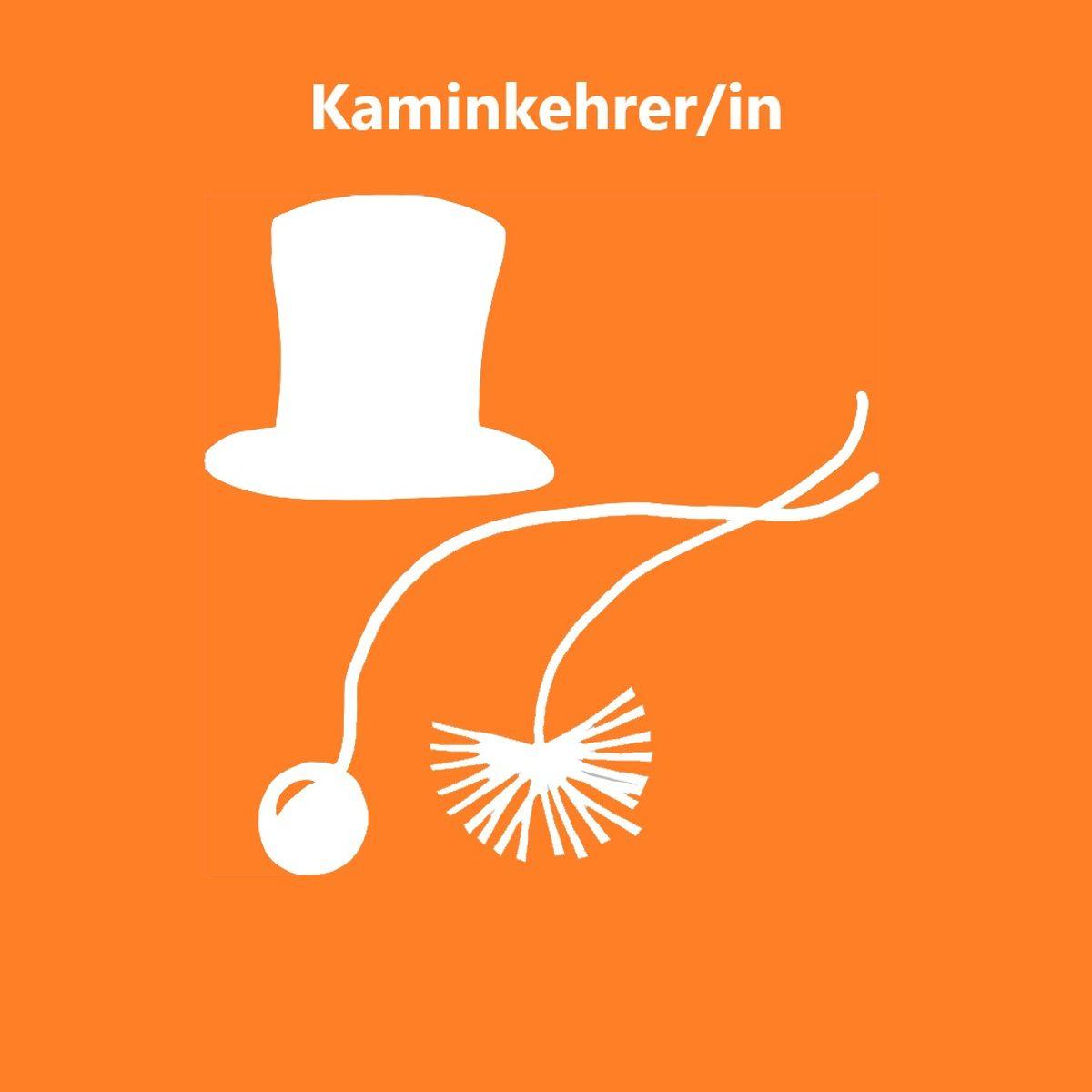 Icon HWK Oberfranken Berufsmesse