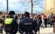 Ein linkes Bündnis demonstriert am Samstag (9. Oktober) in Bayreuth und marschiert zum Gefängnis. Symbolbild: Pixabay