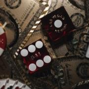 Online-Casinos als neuer Trend. Symbolbild: unsplash.com/ Alp Duran